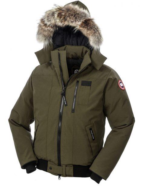 Canada Goose mens replica 2016 - Canada Goose - Trend Mania Lausanne - Sportswear & more