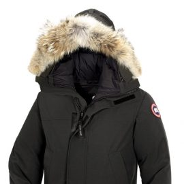 canada goose suisse pas cher canada goose toronto outlet official. Black Bedroom Furniture Sets. Home Design Ideas