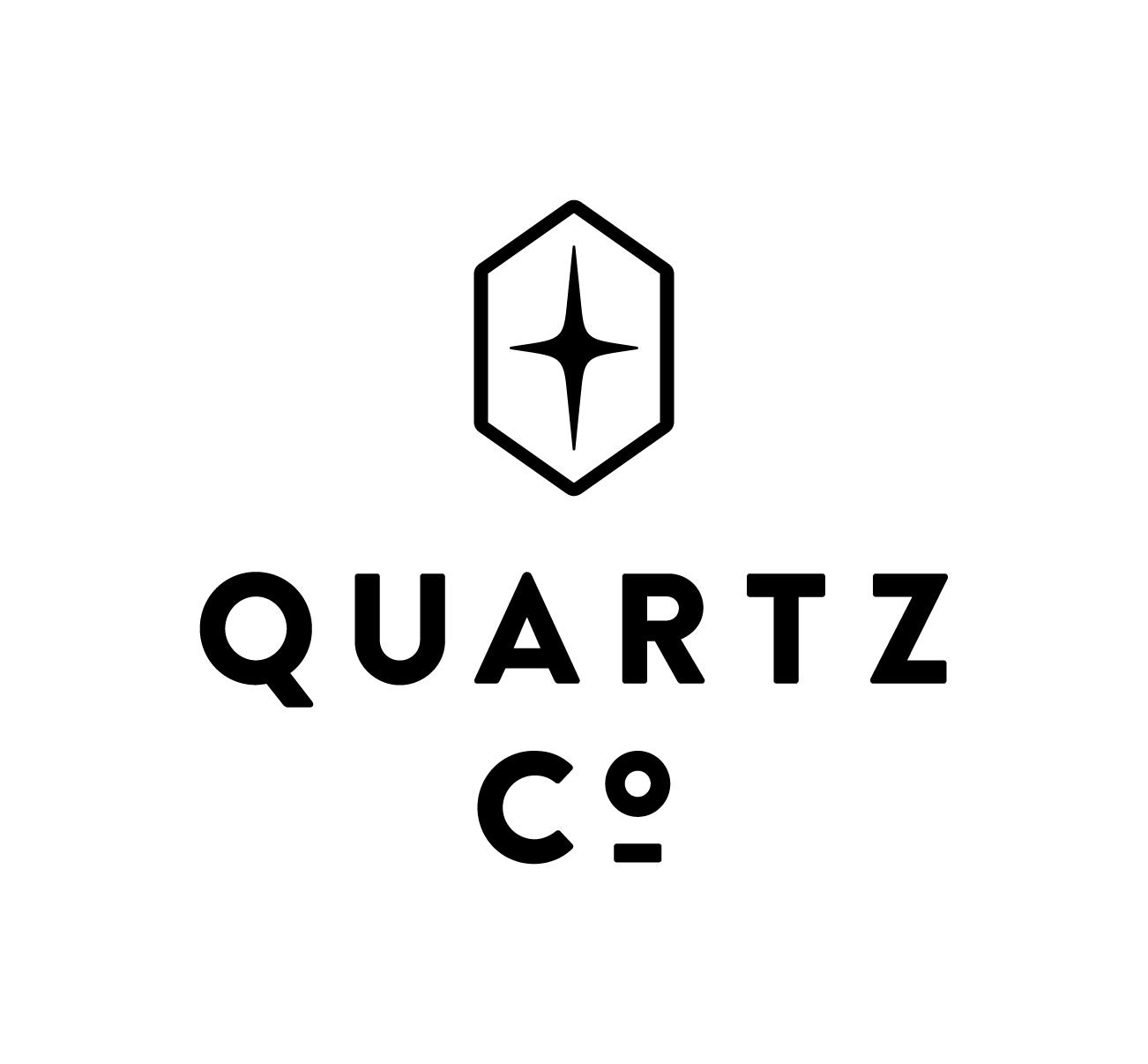Quartz Co.