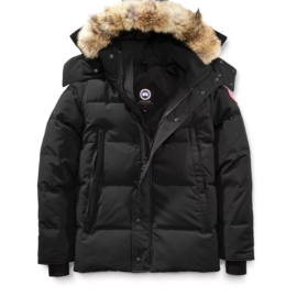 canada goose homme lausanne